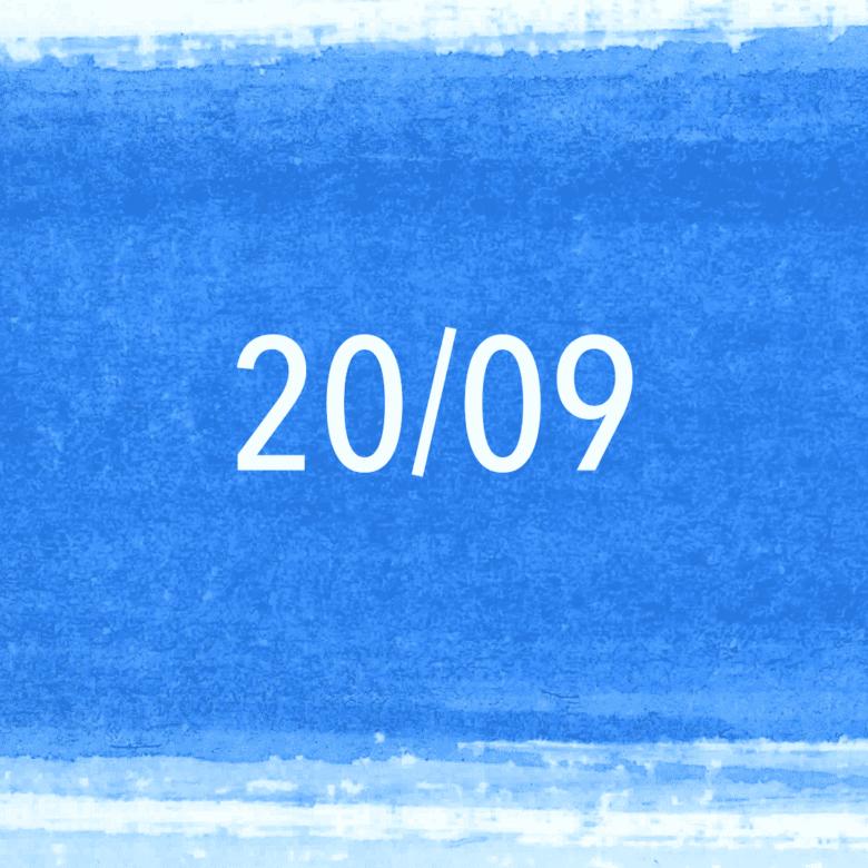 Qu'est-ce que l'hypnose de François Roustang ? Conférence - VENDREDI 20 SEPTEMBRE - 19H